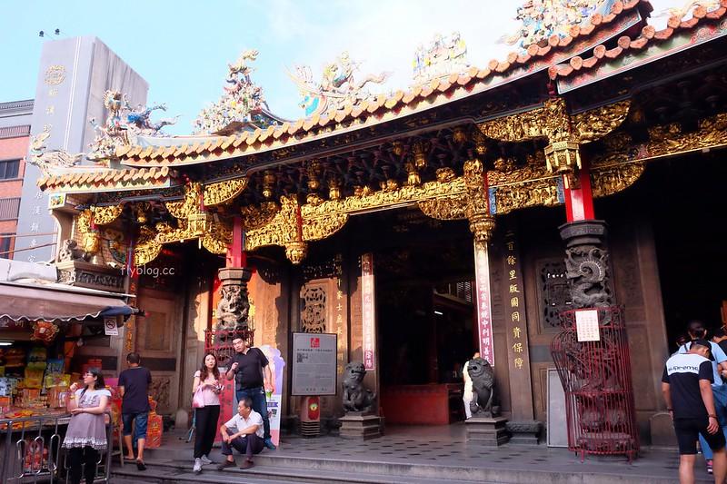新竹包車旅遊-新竹旅遊包車-新竹一日遊-新竹城隍廟